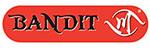Bandit III