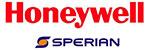 Honeywell Sperian