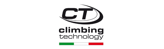CT Climbing Technology