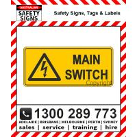 Electrical Signs & Access.