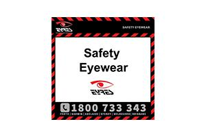 Eyres Safety