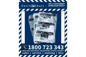 Spill Prevention Kits