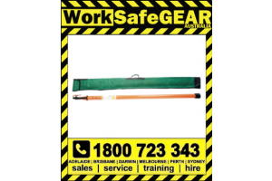 Electrical Safety Gear