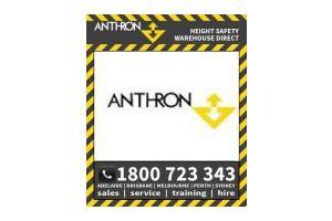 Anthron