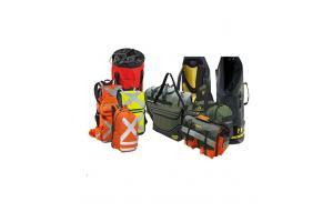 Bags & Storage Cases