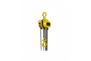 Chain Hoist Blocks