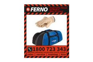 Ferno Gloves & Bags
