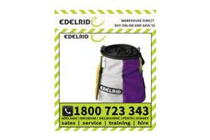 Edelrid Softgoods Rope Bags Climbing Shoes Chalk Crash Pads