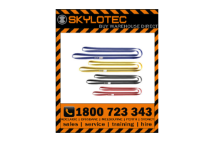 Skylotec Anchorage Slings