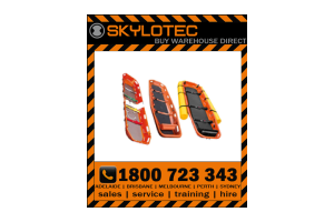 Skylotec Stretchers