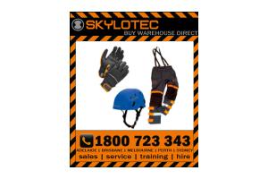 Skylotec Protectivewear