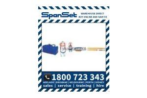 Height Safety Kits
