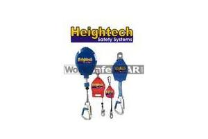 Man Rated Winches