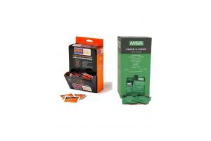 Lens Wipes / Accessories