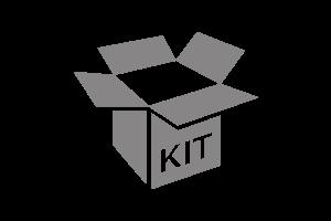 Rope Access Kits