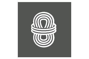 Skylotec Ropes