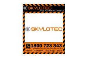 Skylotec