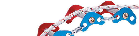 Rope Edge Protectors