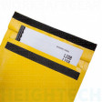 Beehive Document Bags (DOCBAG-A4)