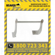 Beaver Ladder Access Bracket (Bsl5026)
