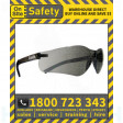 On Site Safety GRANITE Industrial Safety Glasses Specs