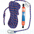 Roof-Safety-Kits-P09_Rope-Line-Safe-At-Heights-Queensland.jpg