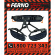 Skylotec SC114 All-Round Sit Harness