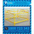 Telstra Barrier NBN Edge Protection Link Frame (OMTF-48)