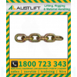 Transport Chain 9T 13mm (203013)