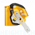 Petzl ASAP Lock with ASAP'SORBER AXESS  (B71AL-AXESS)