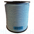 Beal Industrie 11mm Blue-150m