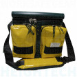 Beehive Fully Lockable Commissioning Toolbag (FLZCOM)
