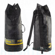 Beal PRO WORK CONTRACT Backpack 35L 100m Rope Bag