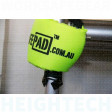 Safepad SECURE protection pads covers 260x140x50mm