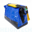 Beehive Double Base With Hard Moulded Base Toolbag (DBHMB)