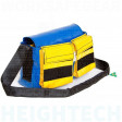 Beehive Small Tool Bag With Double Front Pockets (WMC)