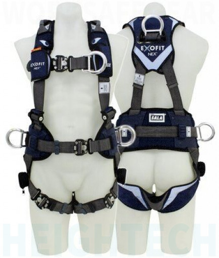 623s2018-exofit-nex-confined-space-harness-front-back-623s2018.jpg