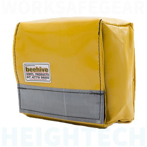 Beehive Self Rescue Pouches (SELFRESCUER)