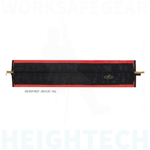 Rope Edge Protector - Flat (VAI ROP PROT-IND FLAT)