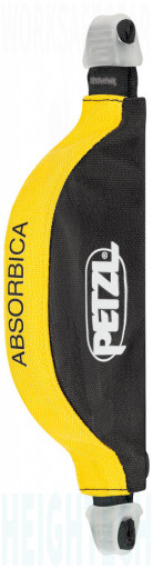 Petzl Absorbica Compact Energy Absorber L010AA00