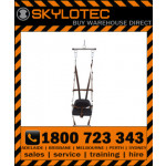 Skylotec Safety Seat - Heavy duty Bosun chair for raising & lowering procedures (ACS-0021)