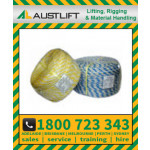 Silver Rope 600kg 12mm (208040)
