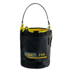 Beal GENIUS BUCKET 20L Tool Holder (BSAC.GB)