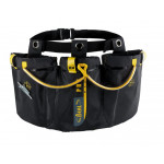 Beal GENIUS BAG TRIPLE Tool Holder (BSAC.GT)