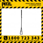 Petzl Footape Adjustable Webbing Foot Loop (C47A)
