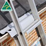 SafetyLink Fixed Ladder Link Bracket (LADFX001)