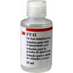 3M Fit Test Solution - Sweet (Saccharin) (FT-12)