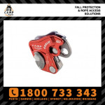 Camp Safety Goblin Fall Arrest Device RED (999)