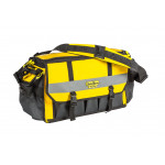 Rugged Xtremes Tradesman Professinal Tool bag RX05J5020YEBK(J112)