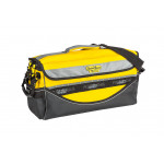 Rugged Xtremes Technician Professional Tool Bag (RX05T112YEBK)
